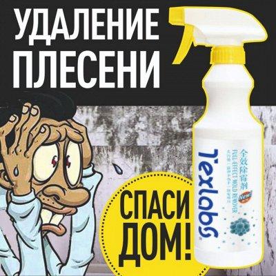#Бешеная белка! # Акции!  Экспресс-раздача!  №3 — Лучшие средства для чистоты в доме! — Чистящие средства