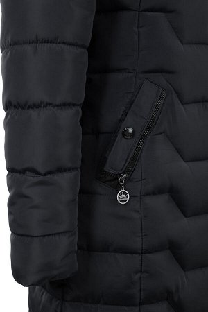 Куртка зимняя (Синтепух 400)