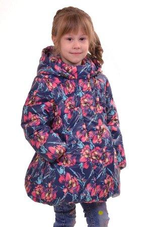 Куртка Материал: Плащевка РАЗМЕР: Рост 110,Рост 104,Рост 98,Рост 92 ЦВЕТ: Темно-синий