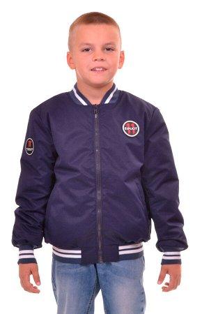 Куртка (синтепон 100)