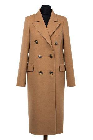 """Пальто женское демисезонное """"Classic Reserve"""""""