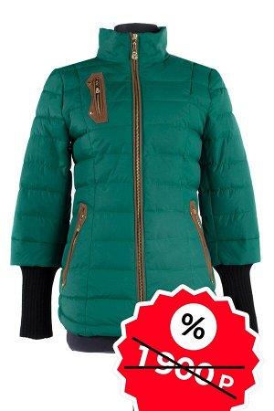 Куртка демисезонная (синтепон 80) SALE