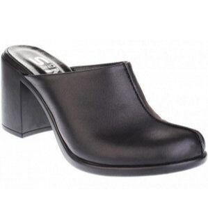 ПРИСТРОЙ  Цены еще ниже ↓↓↓  — Обувь — Обувь