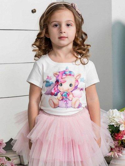 Luxury Baby — С Любовью к малышам, Одежда, выписка, Кружево — Детские футболки