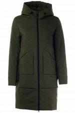 Женская куртка 247248 размер 42