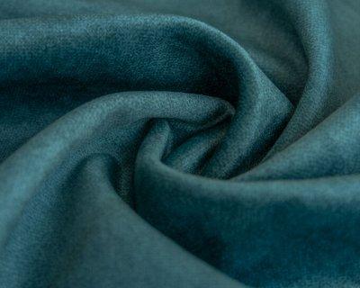 Обивка №10🛋 Ткани мебельные / Кожзам/Ковры/Подушки. [ARBEN] — Ткань велюр NOEL (микрофибра) — Ткани