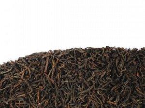 Гордость Цейлона чай черный 50 гр.
