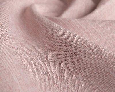 Обивка🛋Ткани мебельные/ Кожзам/ Ковры/ Подушки [ARBEN] — Ткань ORION (рогожка) — Чехлы для диванов