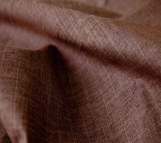 Обивка №10🛋 Ткани мебельные / Кожзам/Ковры/Подушки. [ARBEN] — Мебельный велюр OSLO  — Ткани