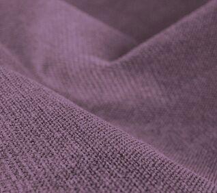 Обивка №10🛋 Ткани мебельные / Кожзам/Ковры/Подушки. [ARBEN] — Ткань мебельная SHAGGY (Микрофибра) — Диваны