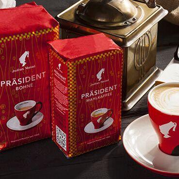☕ 50 оттенков кофе. Большая скидка на Швейцарию! — Julius Meinl (Вена, Австрия) Кофе в зернах * НОВИНКА! — Кофе в зернах