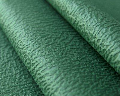 Обивка №10🛋 Ткани мебельные / Кожзам/Ковры/Подушки. [ARBEN] — Ткань мебельная STUART велюр (Микрофибра) — Ткани