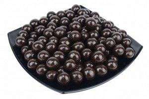 Смородина в шоколадной глазури Черный жемчуг