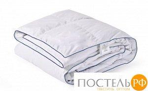 ОБТп-17 Одеяло «Пример»  172 х 205