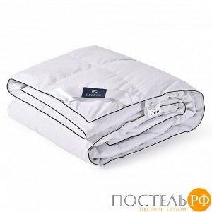 ОЕТд-17 Одеяло «Deo» (кассетное с  облегченным наполнением) 172 х 205