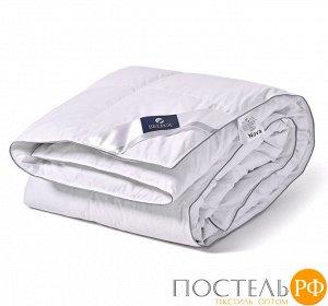 ОЕТн-17 Одеяло «Nova» (кассетное) 172 х 205