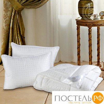 Подушки, Одеяла, Наматрасники, Чехлы на мебель-37 — Наборы (одеяла и подушки) — Подушки