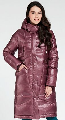 """Пальто """"Беличе"""""""