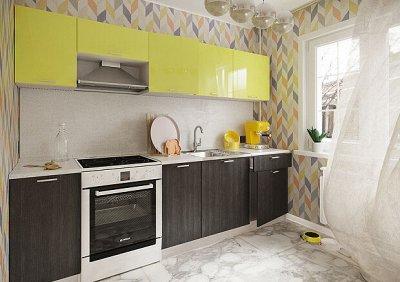 - Уютная Мебель - 3. ☀ Мебель для Вашего дома! — Кухни — Гарнитуры