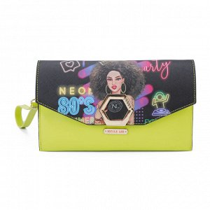 Chain Clutch / Shoulder Bag сумочка-клатч