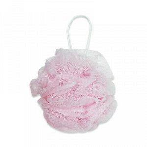 Мочалка для душа Etude House My Beauty Tool Lovely Etti Shower Ball