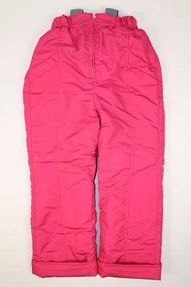 БaRRRaкуDDDа-детская верхняя одежда! Заключительная 2020! — Демисезонные детские и подростковые брюки. — Брюки