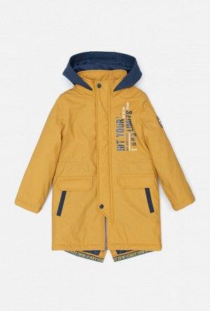 Куртка детская для мальчиков Prinsloo 20110130209