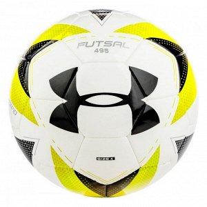 Мяч футбольный, Un*der Arm*our