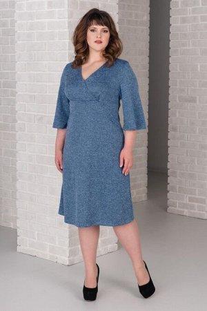 Платье, арт. 0265-16