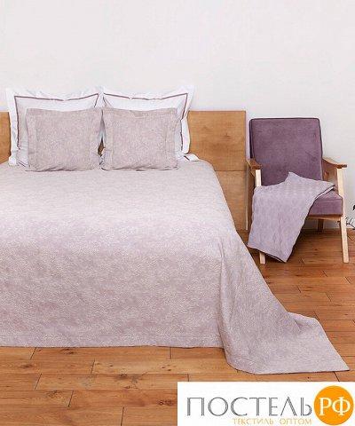 Подушки, Одеяла, Наматрасники, Чехлы на мебель — Покрывала ЕВРО . — Покрывала