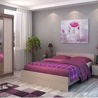 - Уютная Мебель - 3. ☀ Мебель для Вашего дома! — Спальни — Гарнитуры