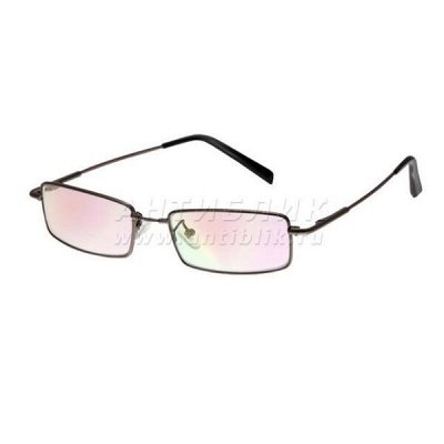 ANTIBLIK - любимая! Море очков, лучшее. New коллекция! — Готовые очки (стеклянная линза) — Солнечные очки