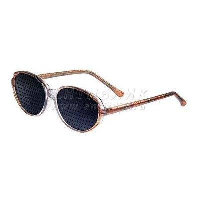 ANTIBLIK - любимая! Море очков, лучшее. New коллекция! — Тренажерные очки-В пластиковой оправе — Солнечные очки