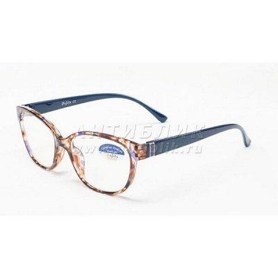 ANTIBLIK - любимая! Море очков, лучшее. New коллекция! — Антикомпьютерные очки — Солнечные очки