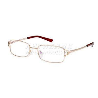 ANTIBLIK - любимая! Море очков, лучшее. New коллекция! — Антикомпьютерные очки-Женские — Солнечные очки