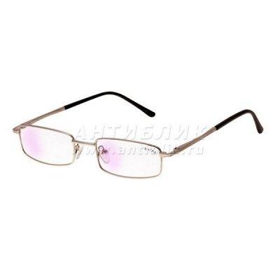 ANTIBLIK - любимая! Море очков, лучшее. New коллекция! — Антикомпьютерные очки-Унисекс — Солнечные очки