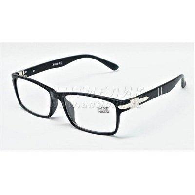 ANTIBLIK - любимая! Море очков, лучшее. New коллекция! — Готовые очки Elife — Солнечные очки
