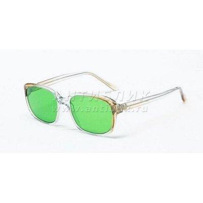 ANTIBLIK - любимая! Море очков, лучшее. New коллекция! — Готовые очки-Глаукомные очки — Солнечные очки