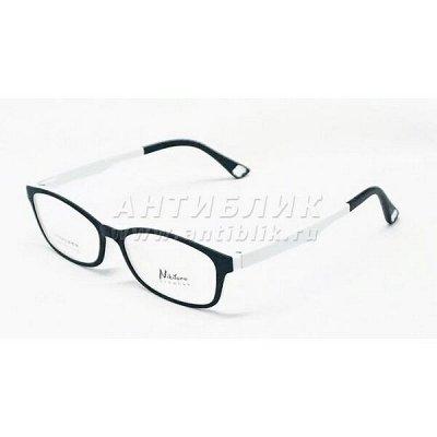ANTIBLIK - любимая! Море очков, лучшее. New коллекция! — Оправы детские — Солнечные очки