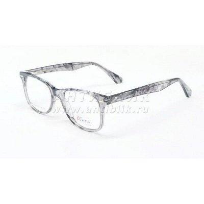 ANTIBLIK - любимая! Море очков, лучшее. New коллекция! — Оправы детские-Пластиковые Arezig — Солнечные очки