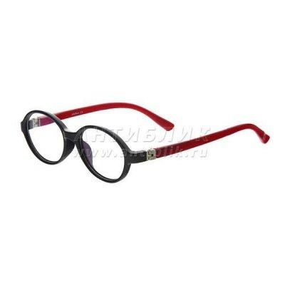ANTIBLIK - любимая! Море очков, лучшее. New коллекция! — Оправы детские-Пластиковые Nikitana — Солнечные очки