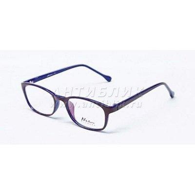 ANTIBLIK - любимая! Море очков, лучшее. New коллекция! — Оправы детские-Пластиковые Nikitana, Arezia — Солнечные очки