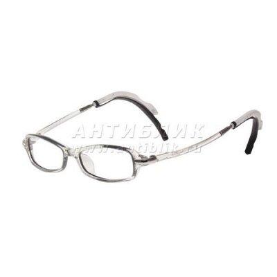 ANTIBLIK - любимая! Море очков, лучшее. New коллекция! — Оправы детские-С мягким заушником Santarelli РАСПРОДАЖА — Солнечные очки