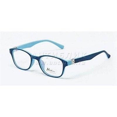 ANTIBLIK - любимая! Море очков, лучшее. New коллекция! — Оправы детские-Силиконовые (антивандальные) Nikitana — Солнечные очки