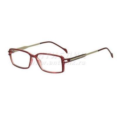 ANTIBLIK - любимая! Море очков, лучшее. New коллекция! — Оправы комбинированные — Солнечные очки