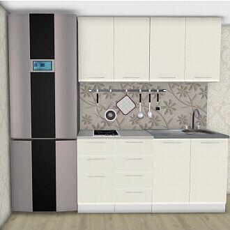 - Уютная Мебель - 3. ☀ Мебель для Вашего дома! — Кухонные гарнитуры. СКИДКА! — Гарнитуры