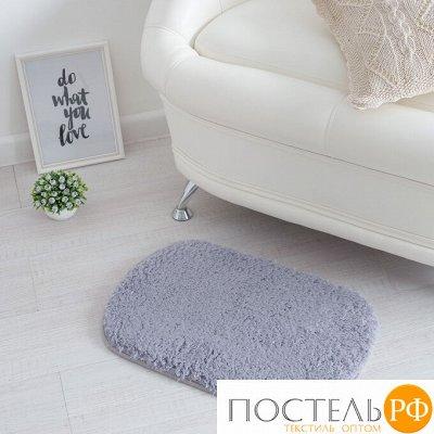 ОГОГО Какой Выбор Домашнего Текстиля-37 — Коврики для ванной — Коврики