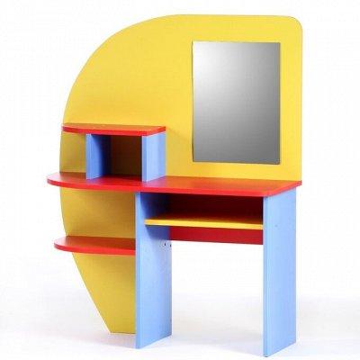 Свой Дом۩Распродажа Мебели-Успеваем по Старым Ценам! ۩ — Игровая мебель