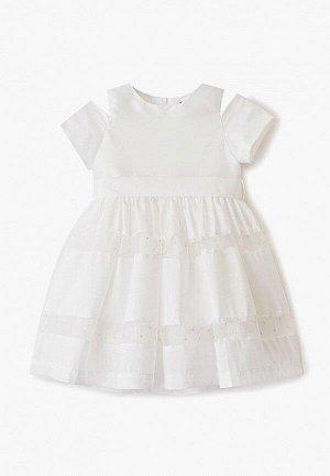 Платье Старая ОПТОВАЯ цена 1240 руб; основная ткань: 100% полиэстер; отделочная ткань: 100% нейлон;сетка:100% нейлон, подкладка: 100% хлопок