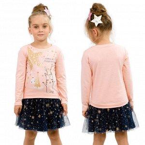 GFDJ3785 платье для девочек